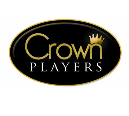 Crown Players
