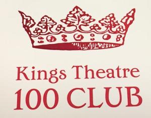 king 100